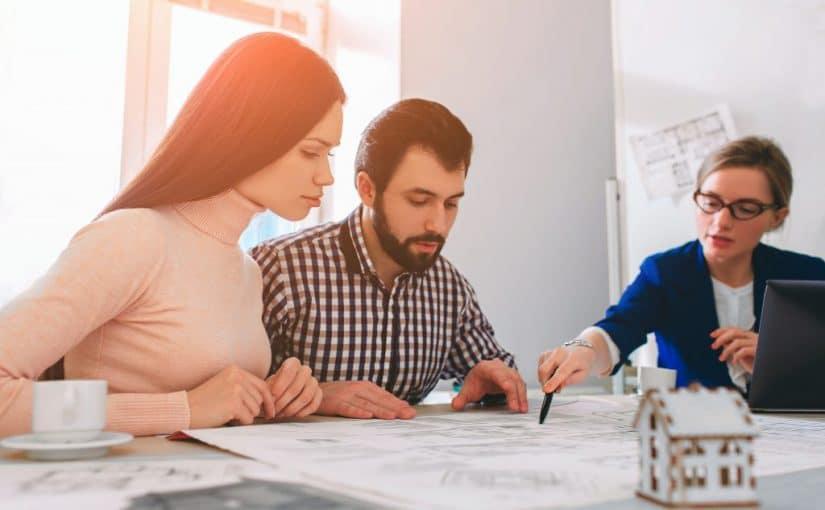 Comment trouver le bon Expert Immobilier ?